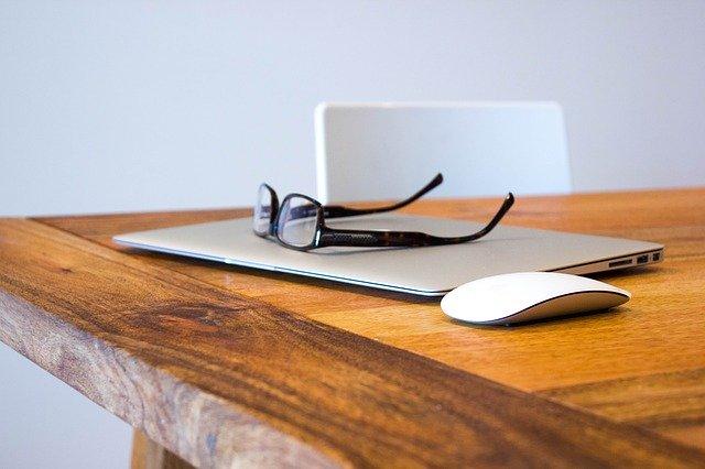 choisir lunette ordinateur