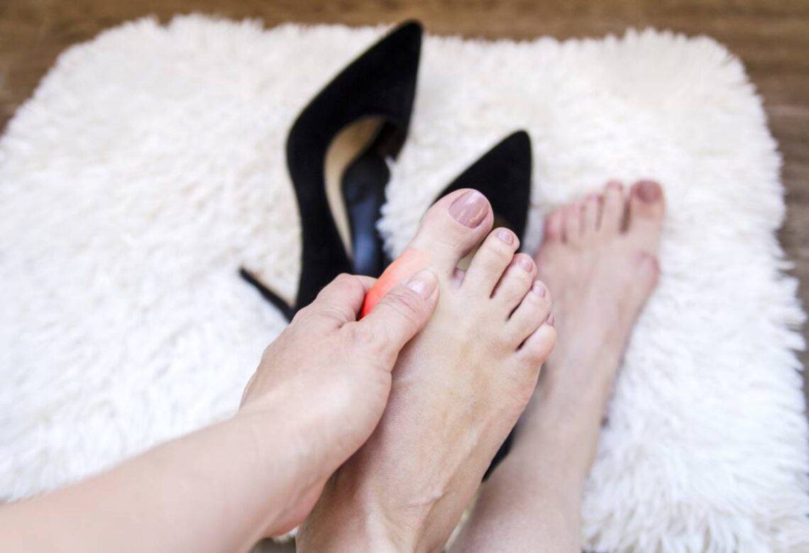 chaussures-renoncer-jolies-abimes-pieds