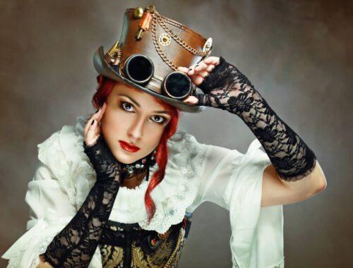image-victorien-steampunk-edwardien