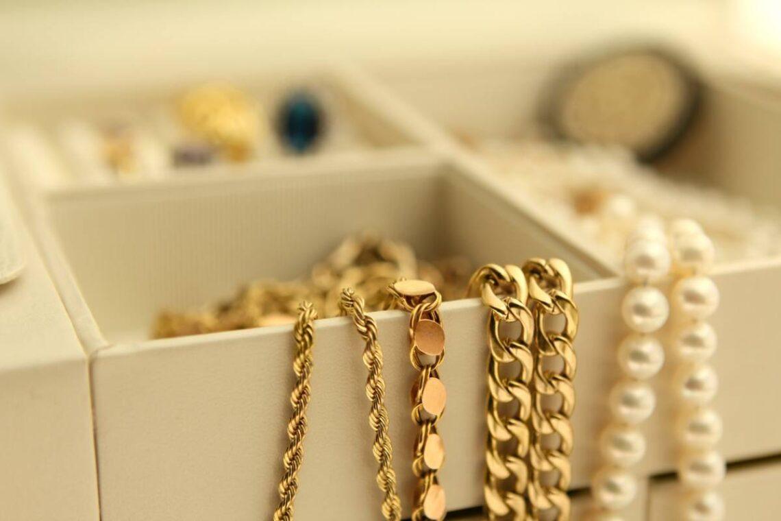 offrir-bijoux