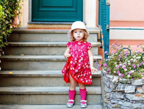 visu-vetements-printemps-tendance-enfant