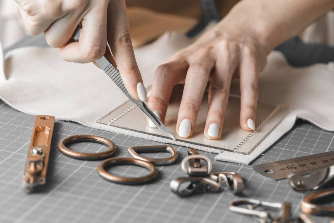visuel-accessoires-decorer-idees-pour-main