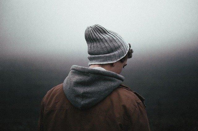 Choisir bonnet