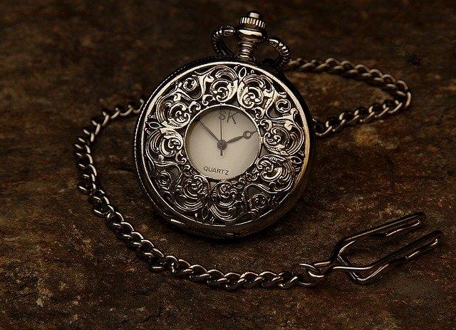 Comment bien choisir sa montre ?