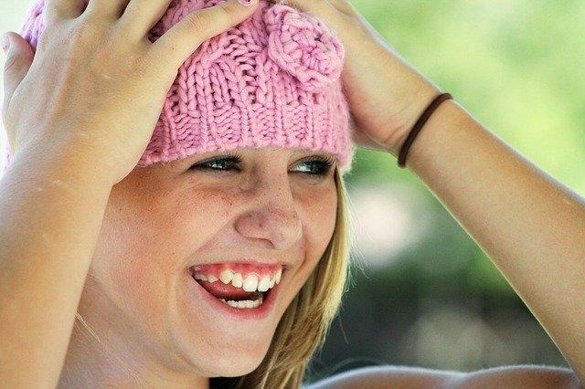 Comment choisir couleur bonnet ?