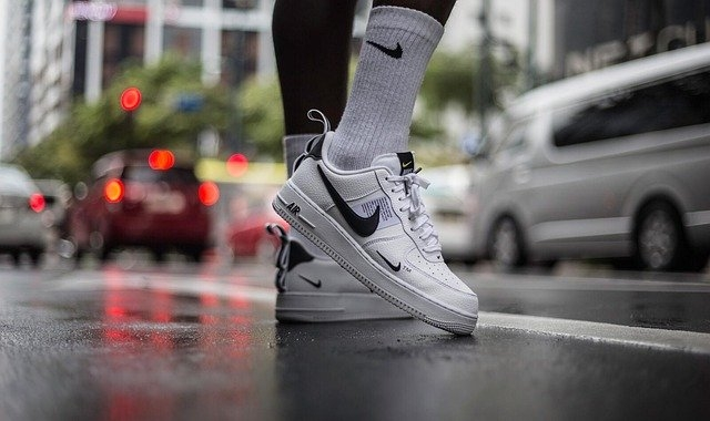 Comment choisir ses Nike ?