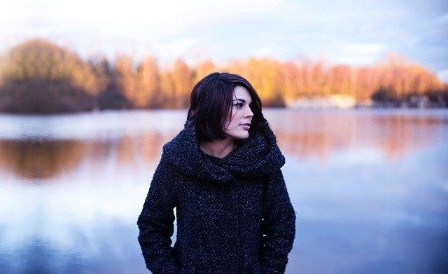 Comment choisir un pull en laine ?