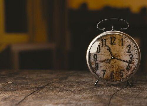 Comment savoir si une montre est vrai ?