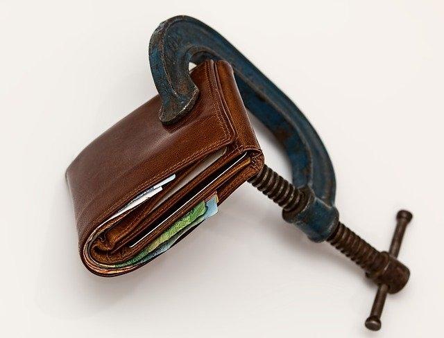 Où acheter des sac à main pas cher ?