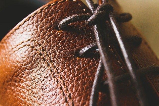 Pourquoi les chaussures s'appellent Richelieu ?
