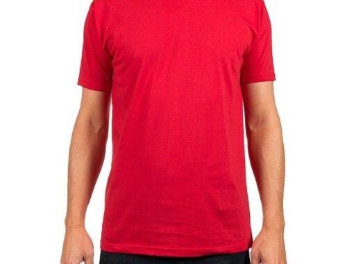 Quel T-shirt pour homme ?
