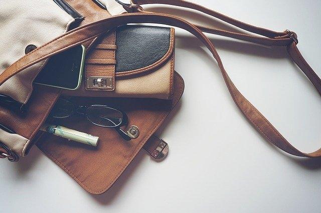 Quel est le sac le plus pratique ?