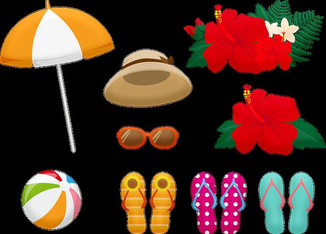 Quelles sandales choisir ?