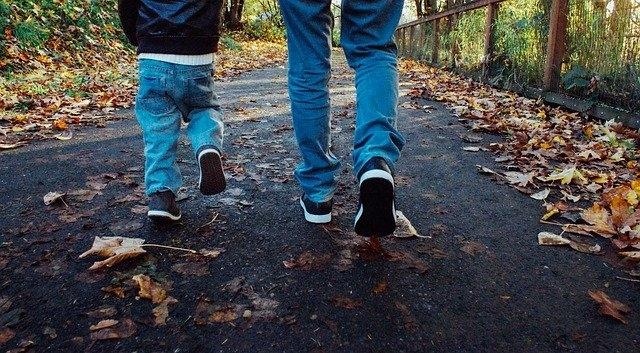 Quelles sont les meilleurs jeans ?