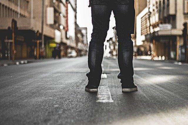 Quels sont les jeans de meilleure qualité ?