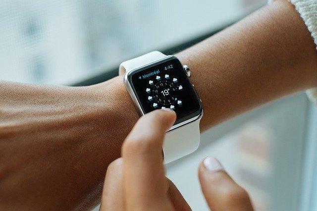 C'est quoi une montre de luxe ?
