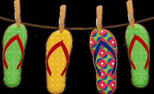 Comment assouplir des chaussures en daim ?