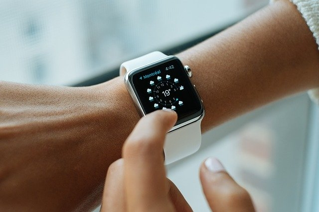 Comment bien choisir sa montre de luxe ?