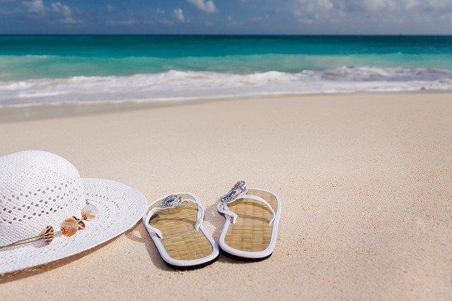 Comment choisir la bonne taille de sandales ?