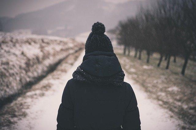 Comment choisir un bonnet chaud ?