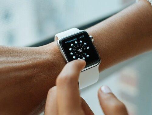 Comment faire authentifier une montre ?