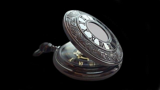 Comment faire pour identifier une vrai montre Omega ?