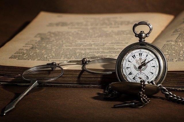 Comment obtenir un certificat d'authenticité pour une montre ?