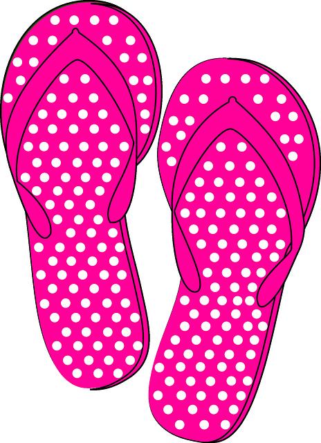 Comment ramollir le cuir d'une chaussure ?