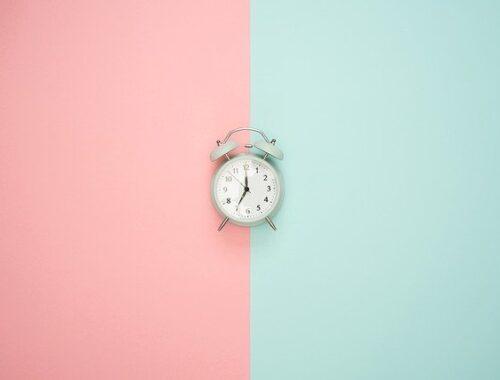 Comment reconnaître une montre de luxe ?