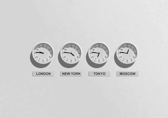 Comment reconnaître une montre de valeur ?