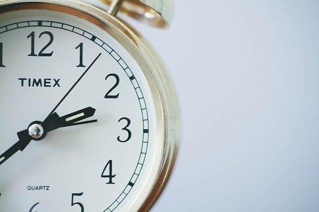 Comment reconnaître une vraie montre Bulgari ?