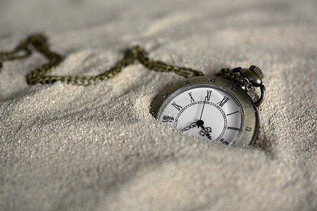 Comment reconnaître une vraie montre Lip ?