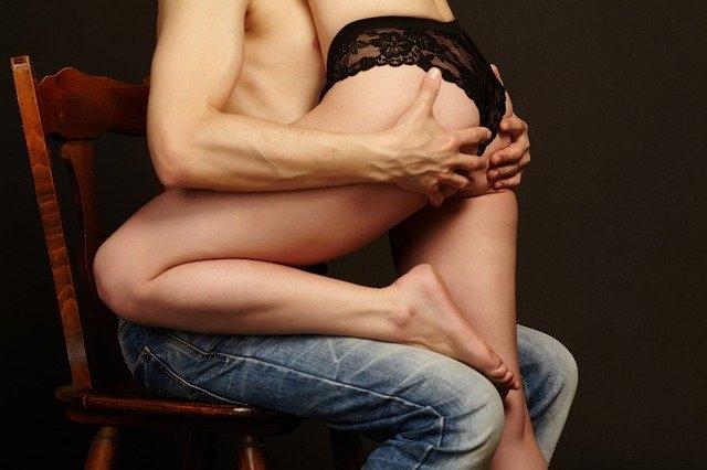 Comment réduire son tour de taille pour homme ?