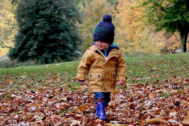 Comment savoir si on a un début de calvitie ?