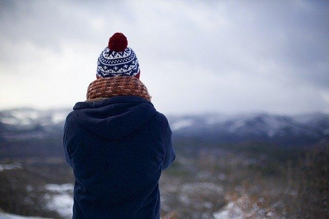 Comment savoir si on a une tête à chapeau ?