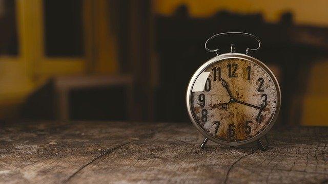 Comment savoir si une montre Bulgari est vrai ?