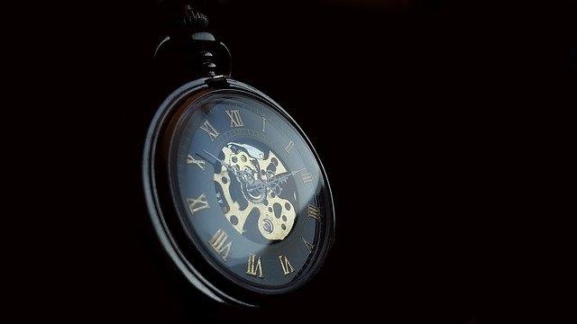 Comment savoir si une montre Rolex est vrai ?