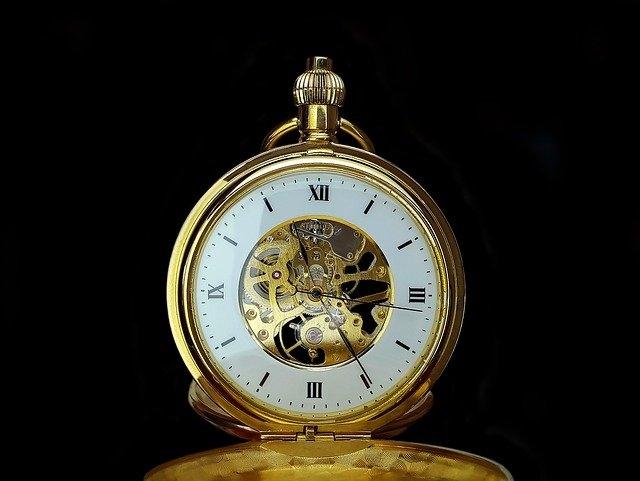 Comment savoir si une montre de marque est volé ?