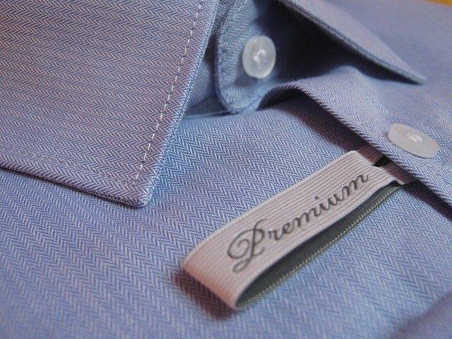 Comment voir si un tee shirt est de bonne qualité ?