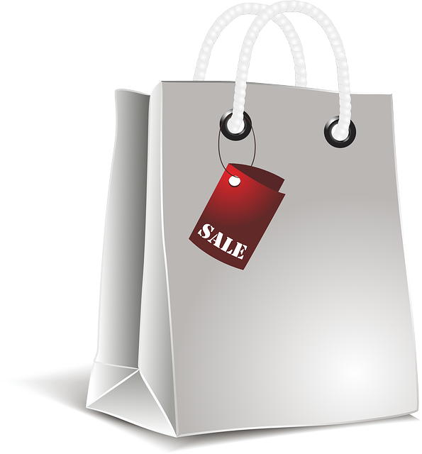 Où acheter des sac de luxe pas cher ?