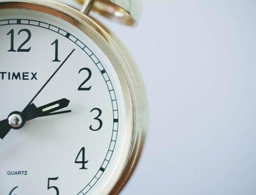 Où faire expertiser une montre Rolex ?