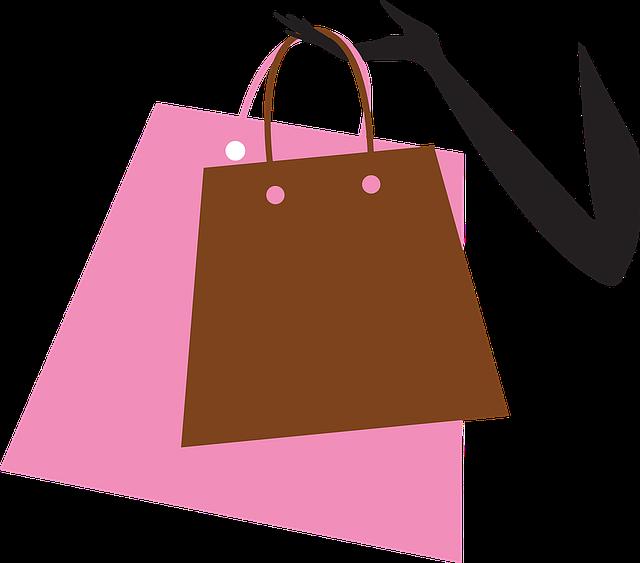 Où vendre ses sacs de luxe ?