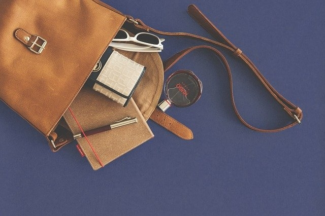 Pourquoi acheter des sacs de luxe ?