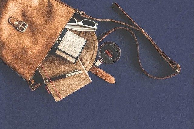 Pourquoi investir dans un sac de luxe ?