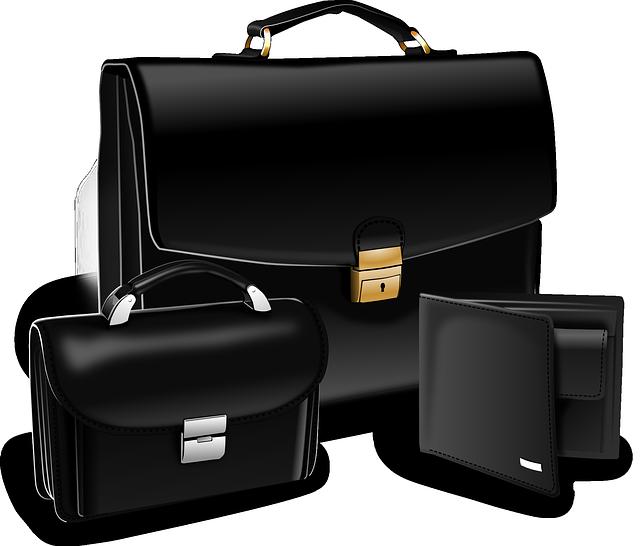 Quel est le prix d'un sac Hermès Birkin ?