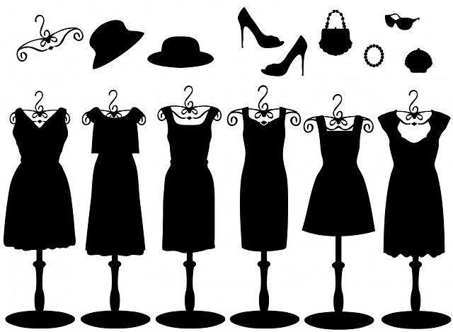 Quel est le sac Hermès le plus cher ?