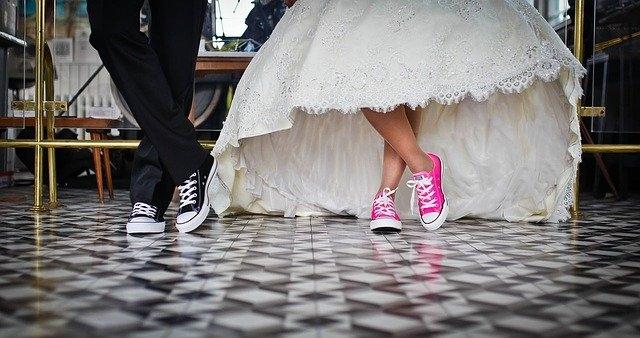 Quelle chaussure pour courir sur le bitume ?