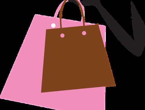 Quelle couleur de sac pour l'hiver ?