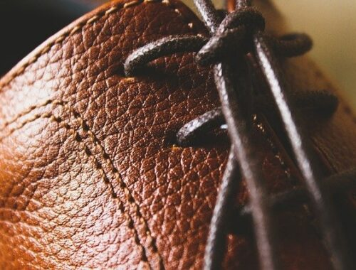 Quelle marque sneakers ?