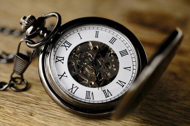 Quelle montre de luxe acheter en 2021 ?